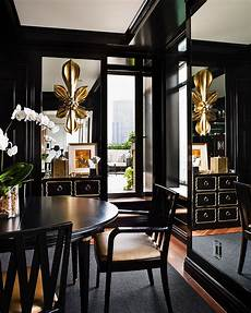 Home Decor Ideas For Living Room With Black Sofa by 8 Luxury Home Decor Ideas With Furniture Pieces