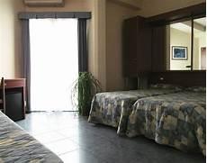 hotel gabbiano porto san giorgio hotel gabbiano porto san giorgio marche prezzi 2018 e