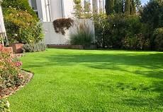 Kunstrasen Für Den Garten - golden green kunstrasen 183 kunstrasen 183 garten