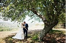 Wedding Insurance Quotes