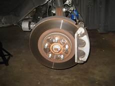 automotive repair manual 2009 honda pilot regenerative braking service manual change front break pads on a 2009 honda pilot how to change honda brake pads