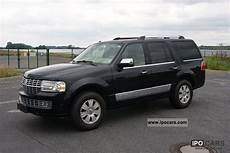 electric and cars manual 2012 lincoln navigator electronic throttle control 2009 lincoln navigator vollausstattung car photo and specs