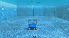 entretien d une piscine guide de l entretien d une piscine l eau le bassin et l hivernage dev construire sa piscine