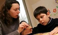 ini diet khusus anak penyandang autisme tribunnews com