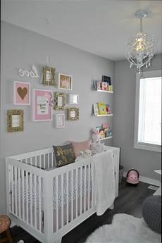 décoration murale chambre fille deco murale chambre bebe fille id 233 es de tricot gratuit