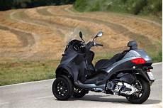 Piaggio Mp3 Touring De 125 224 500cc Tous Accessibles Aux