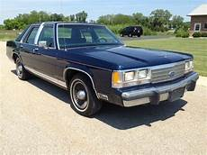 small engine service manuals 1991 ford ltd crown victoria user handbook purchase used 1991 ford ltd crown victoria lx 4 door 5 0l runs great nice clean in