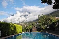 Was Kostet Ein Pool Im Garten - was kostet ein pool im garten so senken sie die kosten