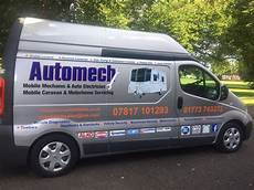 mobile auto mobile mechanic derby call 07817101293 the mobile