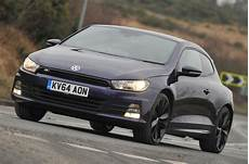 vw scirocco r line 2015 volkswagen scirocco 2 0 tdi 184 r line review review