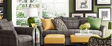 home decor furnishings easy home furnishing ideas to rev your home elites