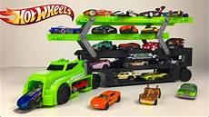 wheels autos fahren und laden transporter adventure wheels