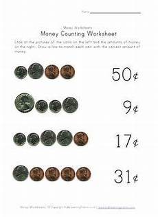 money worksheets for learning disabilities 2219 counting coins worksheet coins the o jays and learning