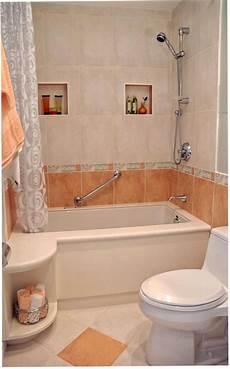 shower design ideas small bathroom bathtub small bathroom design ideas bathtub small bathroom design ideas design ideas and photos