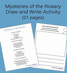 catholic cursive handwriting worksheets free 21705 pin on i catholic