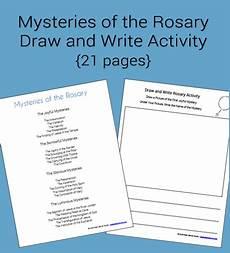 catholic cursive handwriting worksheets free 21705 pin on i catholic
