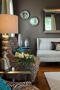 the most popular benjamin earth toned paint colours accent feature walls wall colors