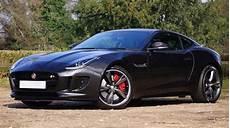 marque voiture anglaise marque de voiture anglaise jaguar 4