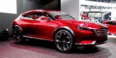 Mazda Cx 7 2017 - will the mazda cx 7 2017 to be finally released