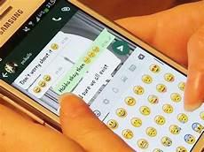 Ftmsig Membuat Stiker Wa Sendiri Di Iphone