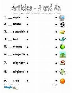 articles grammar worksheets for grade 1 25170 grade 1 grammar lesson 6 articles a and an grammar lessons grade 1 1st grade