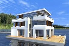 Haus Auf Wasser - schwimmende h 228 user floating 265 kaufen
