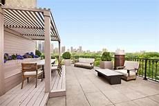 terrazzo in legno tettoia terrazzo tettoie da giardino come scegliere le