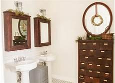 bathrooms pictures for decorating ideas 20 bathroom vanity designs decorating ideas design trends premium psd vector downloads