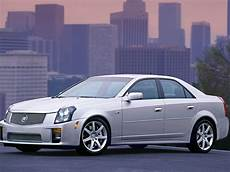 how cars run 2006 cadillac cts v auto manual 2006 cadillac cts v picture 31369 car review top speed