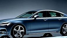 volvo s90 t8 new volvo s90 t8 inscription 2018