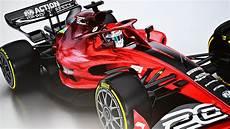 Neue Regeln Abgesegnet So Sieht Die Formel 1 In Zukunft Aus