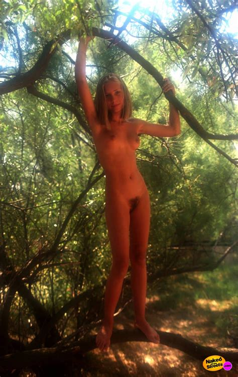 Free Nude Beach Porn Videos
