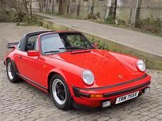 étagère originale classic chrome porsche 911 sc 3 0 targa 1982 x