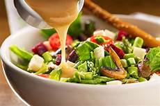dressing für salat is your salad dressing sabotaging your salad ibx insights