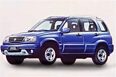 Suzuki Vitara Neu 2019 Preise Technische Daten Alle Infos