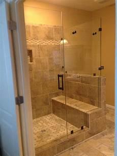 Bathroom Ideas Earth Tones by Frameless Glass Shower Door Photo Gallery Precision Glass