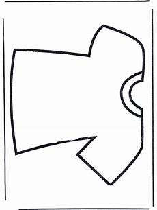 T Shirt Malvorlagen Kostenlos Zum Ausdrucken T Shirt Zum Ausmalen Ausmalbilder 220 Briges