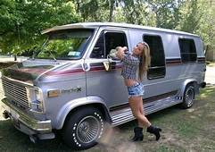 17 Best Images About 70s Hippie Vans On Pinterest  The