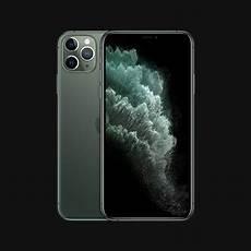 apple iphone 11 pro max mit vertrag g 252 nstig kaufen bei o2