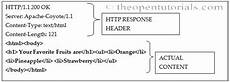 getting checkbox values from html form in servlet 187 the