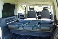 Vw Volkswagen T5 Multivan Comfortline Panamericana