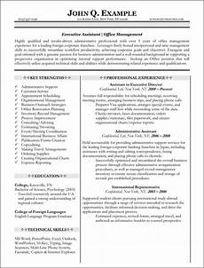resume rules free excel templates