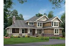 craftsman house plans with wrap around porch craftsman house plans with wrap around porch best of house