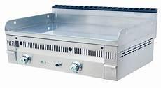 plancha electrique professionnelle plancha professionnelle chrome dur gaz pc 90n achat
