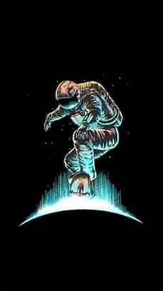 Kumpulan Mentahan Gambar Astronot Part 2 Sahabat Droid
