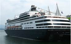 hotels near vancouver cruise ship terminal