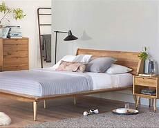 bett skandinavisches design goods bolig bed beds scandinavian designs
