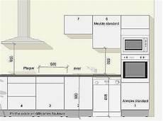Hauteur Standard Plan De Travail Cuisine Ikea Livraison