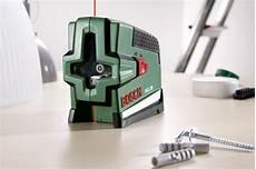 niveau laser bosch pcl 20 avec tr 233 pied avis test et