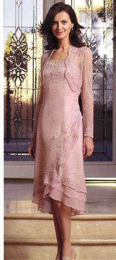 dresses for the mother of the groom welcome new post has been published on kalkunta com